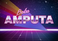 Clean Funny Memes, Funny Kid Memes, Funny Disney Memes, Memes Funny Faces, Stupid Memes, Funny Relatable Memes, Memes Pinoy, Filipino Memes, Filipino Funny