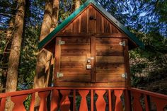 A-frame Cabin For Sale in Skykomish, WA 0041 Cabins For Sale, Tiny Houses For Sale, Tiny House On Wheels, Small Houses, A Frame House Plans, A Frame Cabin, Green Metal Roofing, Propane Fireplace, Tiny House Talk