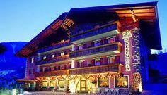 #Hotel la #Serenella a #moena in #valdifassa Scopri le 3 proposte #vacanza per un #marzo sulla #neve.