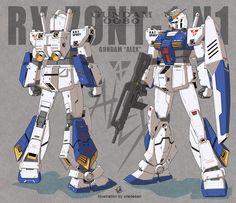 Gundam Wallpapers, Gundam Art, Anime Toys, Mecha Anime, Batman Beyond, Msv, Gundam Model, My Fb, Techno