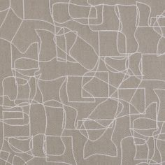 LINK OUTDOOR DOODLE TAUPE GROUND