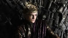 game of thrones Joffrey - Google Search