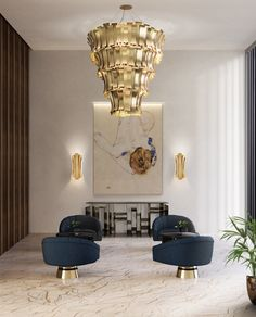 Get the best home decor inspirations for your luxury space. Check more at luxxu.net