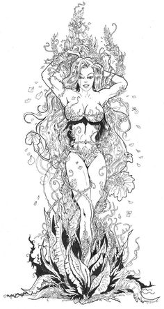 Harley Quinn Arkham City Coloring Pages. Harley Quinn Arkham City Coloring Pages Collection. Poison Ivy Coloring Pages Adult Batman Coloring Pages, Truck Coloring Pages, Free Adult Coloring Pages, Colouring Pages, Coloring Books, Free Coloring, Comic Books Art, Comic Art, Poison Ivy Pictures