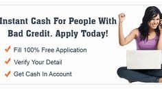 Payday loans hawaii waimea image 8