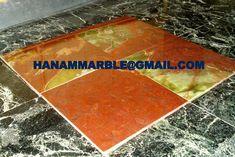 Green Onyx Tiles Mosaic Wall Tile Kitchen