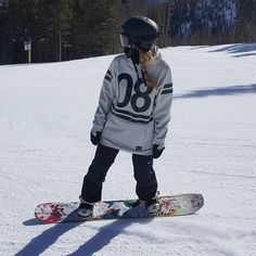 Ladies 08 Technical Snowboard Hoodie. Add street cred to your riding ✊ Alpine Ready | 5K Waterproof | 5K Breathability | 100% Windproof | Shipping worldwide outta New Zealand at just $15 USD | Online store link in our bio ☝ #realtechhoodies ❄ #ridedry #gangstathreads