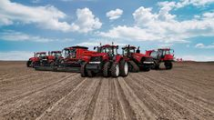 Case Ih Wallpaper Case_ih_youtube_cover_art_1.png