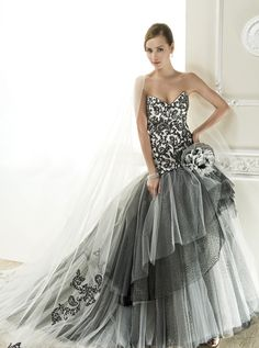 Cosmobella Collection Official Web Site - 2013 Collection - Style 7614