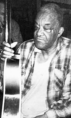 Joshua Barnes Howell, known as Peg Leg Howell (March 5, 1888 - August 11, 1966), was a blues singer and guitarist, who connected early country blues and the later 12-bar style. He had the strong delivery and ear-catching repertoire of the professional street-singer.