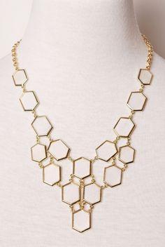 You've Got That Lovin' Feeling Necklace