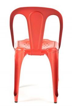 Marais Vintage Chair
