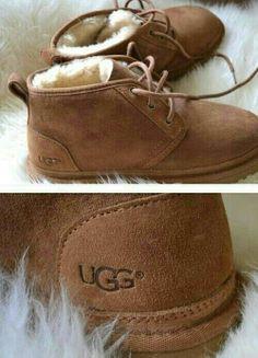 ugg, # com       boots    winterboots   sheepskin  Ugg Boots