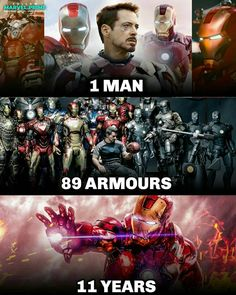 One and only Iron Man! Which Iron Man movie was your favorite? Avengers Humor, Marvel Avengers, Marvel Jokes, Marvel Squad, Films Marvel, Funny Marvel Memes, Dc Memes, Marvel Dc Comics, Marvel Heroes