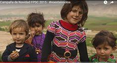 TÚ TAMBIÉN PUEDES DAR ESTE REGALO DE NAVIDAD A LOS CRISTIANOS PERSEGUIDOS EN IRAK Y SIRIA  https://www.aciprensa.com/noticias/tu-tambien-puedes-dar-este-regalo-de-navidad-a-los-cristianos-perseguidos-en-irak-y-siria-44238/