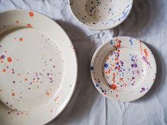 A loja da Ceramica