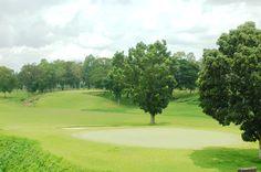 Golfing, <b>Negros</b> <b>Island</b> resorts hotels tour packages