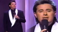 Vince gill Songs - Vince Gill - I Still Believe In You (CMA Awards 1992) (VIDEO) | Country Music Videos and Lyrics by Country Rebel http://countryrebel.com/blogs/videos/18879319-vince-gill-i-still-believe-in-you-cma-awards-1992-video