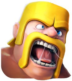 Buy Sell Trade CoC Accounts for Clash of Clans