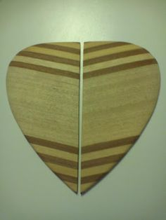 mini simmons hollow wood by bonsai - keels