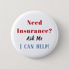 Life Insurance Corporation, Shop Insurance, Life Insurance Agent, Insurance Marketing, Life Insurance Quotes, Insurance Humor, Erie Insurance, Commercial Insurance, Insurance Companies