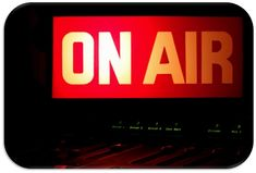 5 tips for an outstanding radio interview