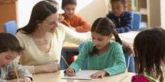 www.spanish-school-herradura.com. Special Programs for not native Spanish Teachers. Why Demand For Spanish-Speaking Teachers Is Increasing
