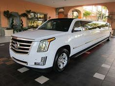 Escalade Palm Beach Edition :: Miami Limos and party Buses, Fort Lauderdale limousine, Party Bus Naples, Palm Beach Party Bus limos