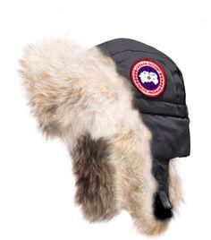canada goose jackets buffalo