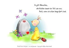 .es gibt Menschen. ..... I Miss You Dad, Funeral Cards, Big Words, True Words, Grief, Happy Life, How Are You Feeling, Positivity, Feelings