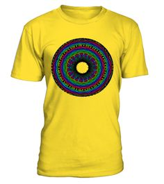 """# Limited Edition """" Trancer Sphere Color """" .  Special Offer, not available anywhere else!designed by AndiTronik      Available in a variety of styles and colors      Buy yours now before it is too late!      Secured payment via Visa / Mastercard / Amex / PayPal / iDeal      How to place an order            Choose the model from the drop-down menu      Click on """"Buy it now""""      Choose the size and the quantity      Add your delivery address and bank details      And that's it!"""
