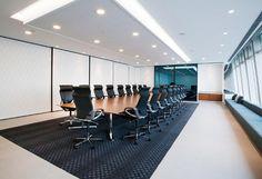Meeting Room by M Moser #Office #meetings #meeting room