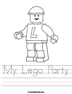 123 Best LEGO images | Lego, Legos, Lego creations