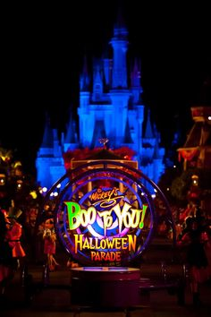 Mickey's Not So Scary Halloween Party and Mickey's Very Merry Christmas Party Dates and Prices.