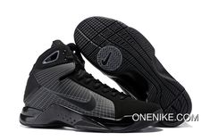 pretty nice ad033 8c710 For Sale Nike Zoom Kobe 4 (Iv) Olympic All Black