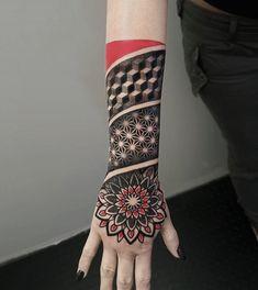Source: Matteo Nangeroni| #tattoo #tattoos #tats #tattoolove... #tattoo #tattoos #tattooed #art #design #ink #inked