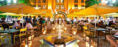 Luxury Hotel Cartagena | Hotel Charleston Santa Teresa | Colombia