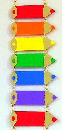 Colors of the Rainbow Rainbow Theme, Rainbow Art, Rainbow Colors, Taste The Rainbow, Over The Rainbow, Crazy Colour, Color Of Life, Rainbow Photo, Rainbow Background