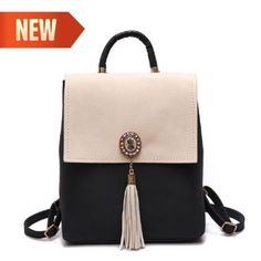 106f60cf4788 Clearance ❤ Women Bag JJLIKER Fashion Zipper Softback Preppy Style ...