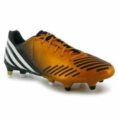 best loved c4d60 ffad4 X 16.3 SG Football Boots Mens