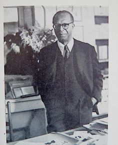 René Maran was a great French writer  Date:  Sat, 1887-11-05 *René Maran was born on this date in 1887. He was a Black French journalist, and the first black writer to win the renowned French literary prize, the Prix Goncourt.