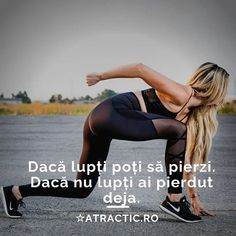 ☆ATRACTIC (@atractic) • Instagram photos and videos Running, Photo And Video, Videos, Fitness, Photos, Instagram, Pictures, Keep Running, Why I Run