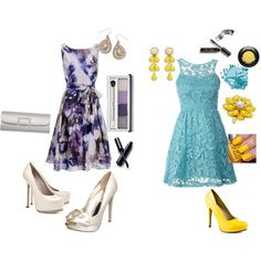 semi formal spring fashion spring is the time for weddings graduations and many