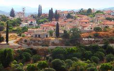 Larnaca Countryside http://chooseyourcyprus.com/en/cyprus-agrotourism.html  http://chooseyourcyprus.com/en/destinations/larnaca-district.html