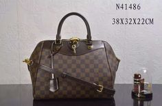 louis vuitton Bag, ID : 48853(FORSALE:a@yybags.com), lv o, louis vuitton authentic purses, louis vuitton bag bag, luis vuition, louis vuitton fashion handbags, louis vuitton purses for sale, louis vuitton ladies designer handbags, louis vuitton leather bags for women, louis vuitton handbags wholesale, louis vuitt, louis vuitton cherry blossom #louisvuittonBag #louisvuitton #louisvuitton #uk