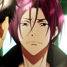 [Spoilers] Free! Eternal Summer Episode 10 - anime / episodes - Hummingbird Forums