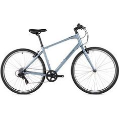 We also accept donations of your unwanted bicycles so if you have left your bike and not riding it donate to us and we will find a lover for your bike. We use all useful parts if the bike is not suitable to ride again. Vintage Ladies Bike, Second Hand Bicycles, Raleigh Bikes, Old Bicycle, Road Bike, Road Racer Bike