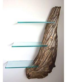 #woodwork #wooden #wooddesign #wood #woodworking #carving #doors #Barrels #reclaimedwood #handmade #carpentry #joinery #combjoint #fingerjoint #plane #joint #handmade #wood #timber #carpenter #craftsman #handtools #woodturning #woodworker