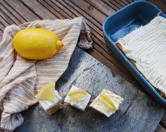 Camembert Cheese, Dairy, Keto, Food, Essen, Meals, Yemek, Eten