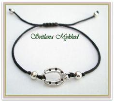 Porte bonheur on pinterest bonheur four leaf clover - Fabriquer porte bracelet ...